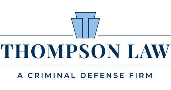 Law Offices of William D. Thompson